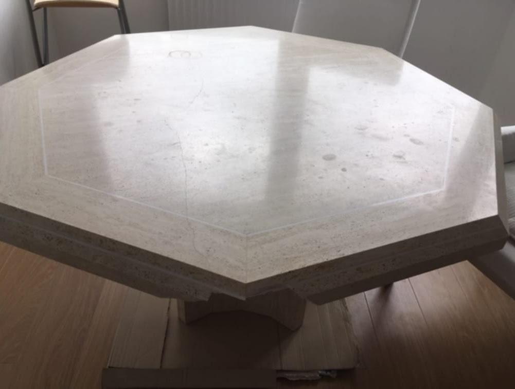 stone-table-repair-before